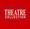 Theatre collection logo
