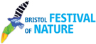 Festival of Nature logo