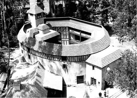 Research paper old globe theatre