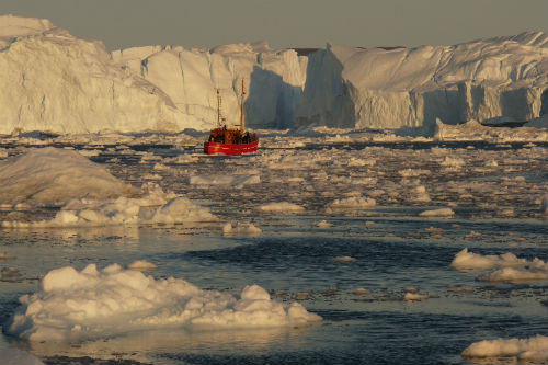 greenland-ice-article
