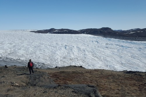 subglacial 1 article