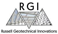 Russell Geotechnical Innovations