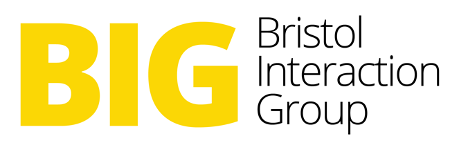 Bristol Interaction Group
