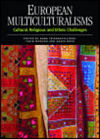 European multiculturalisms book