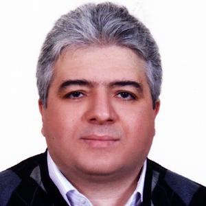 Visiting Professor, Samer Rastam