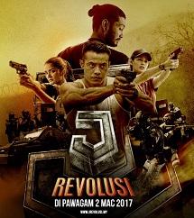 J Revolusi 2017