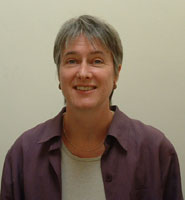 Professor Marianne Hester, the report's author