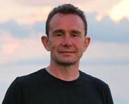 Professor Richard Wall - 9700-1