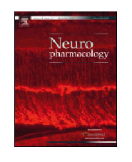 Image result for neuropharmacology journal