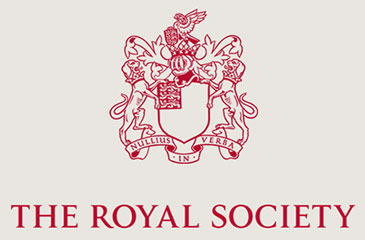 scientists meet the media royal society open