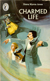 Cover of 'Charmed Life'