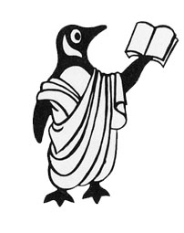 The Penguin Archive Project - University of Bristol (UK)