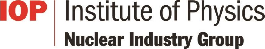 IOP Nuclear Industry Group logo
