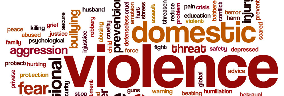 Domestic Violence in India - ICRW