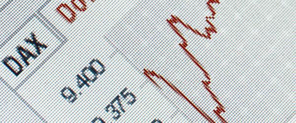 msc finance and economics dissertation