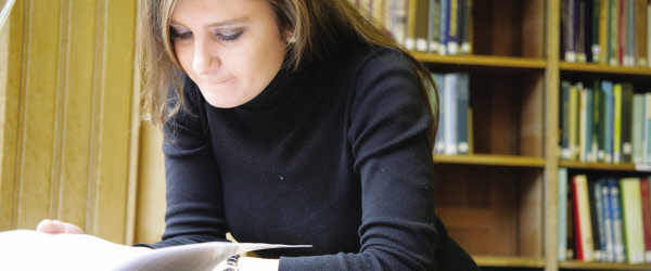 Safeguarding the environment essay sample