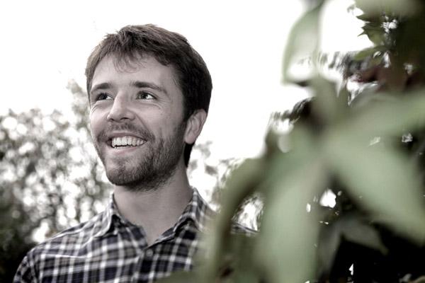 Chris Lucas