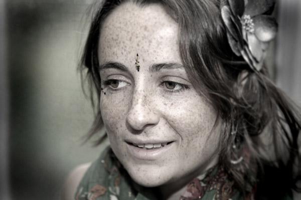 Joanna Hutchinson