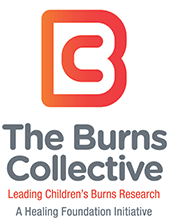 The Burns Collective logo