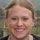 Dr Linda Hollen