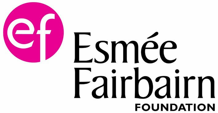 EsmeeFairburnFoundation