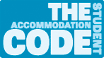 The Student Accommodation Code