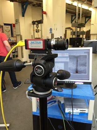 Equipment and facilities | Bristol Composites Institute