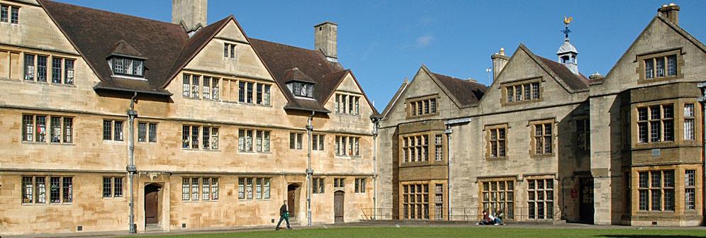 New Undergraduates Accommodation Office University Of Bristol