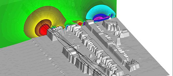 Bio-Inspired Flight | Fluid and Aerodynamics Research Group