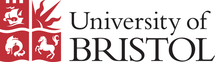 http://www.bristol.ac.uk/media-library/sites/public-relations/images/logos/full-colour-png.png