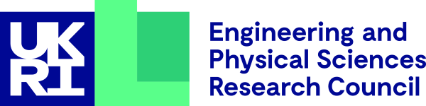 Small version of new EPSRC logo