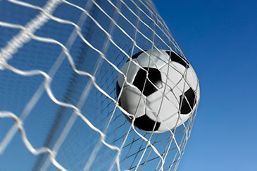 May: Translating sport | News and features | University of Bristol