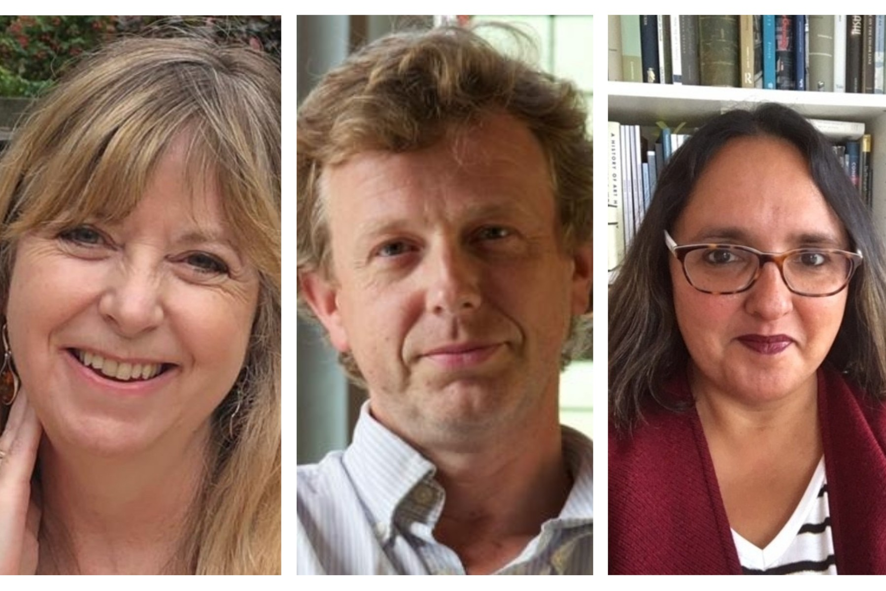 Bristol academics elected as Fellows to The British Academy
