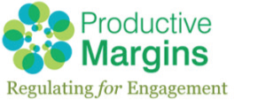 Productive Margins logo