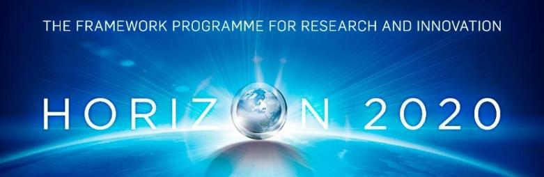 Event Horizon 2020