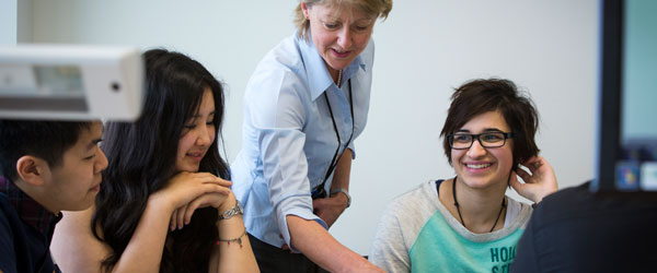 Apply for MSc Education (Neuroscience and Education)