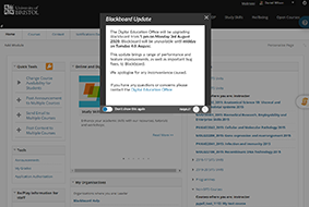 EesySoft popup screenshot in the center of a page.