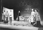 Photographer: Derek Balmer