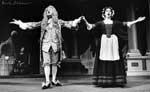 Photographer: Derek Balmer Copyright: University of Bristol Theatre Collection. thumbnail